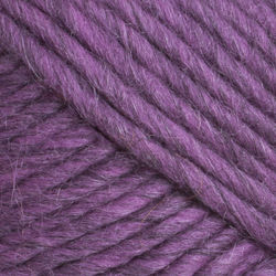 Yarn 12308200  color 0820