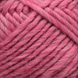 Yarn 12309300  color 0930