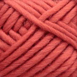 Yarn 12309400  color 0940