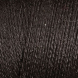 Yarn 1250010L  color 0010