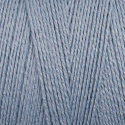 Yarn 1250020L  color 0020