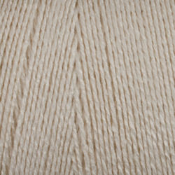 Yarn 1250040L  color 0040