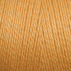 Yarn 1250050L  color 0050