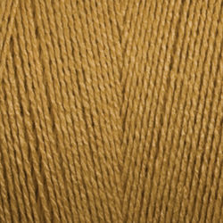 Yarn 1250060L  color 0060