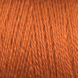 Yarn 1250070L  color 0070