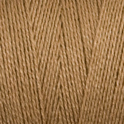 Yarn 1250080L  color 0080
