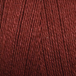 Yarn 1250100L  color 0100