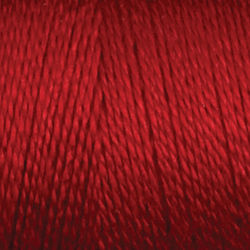 Yarn 1250110L  color 0110