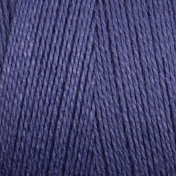 Yarn 1250140L  color 0140