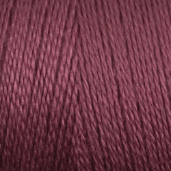 Yarn 1250150L  color 0150