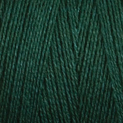 Yarn 1250180L  color 0180