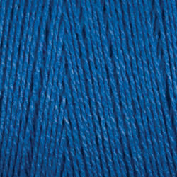 Yarn 1250200L  color 0200