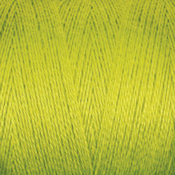 Yarn 1250220L  color 0220