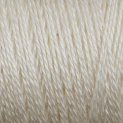 Yarn 1260030L  color 0030