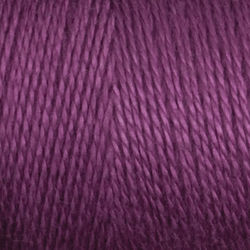 Yarn 1260130L  color 0130
