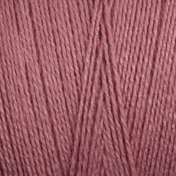 Yarn 1260160L  color 0160