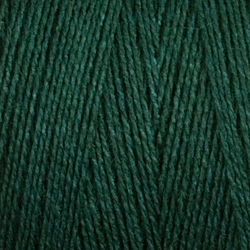 Yarn 1260180L  color 0180