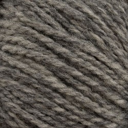 Yarn 12700100  color 0010