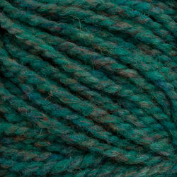 Yarn 12700200  color 0020