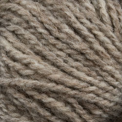 Yarn 12700600  color 0060