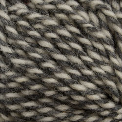 Yarn 12701100  color 0110