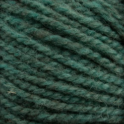 Yarn 12701300  color 0130