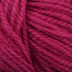 Yarn 12701600  color 0160