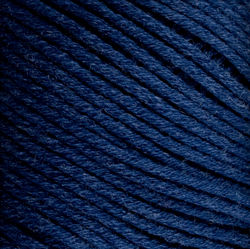 Light 80% Cotton, 20% Merino wool Yarn:  color 0090