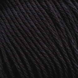 Yarn 12803600  color 0360