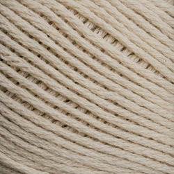Yarn 12803800  color 0380