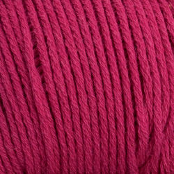Yarn 12804500  color 0450