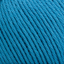 Yarn 12806000  color 0600