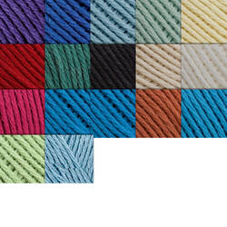 Cotton Fine Yarn