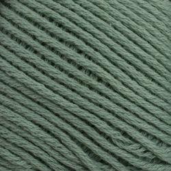 Super Fine 80% cotton, 20% merino wool Yarn:  color 0160