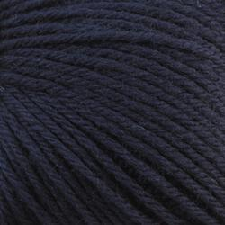 Yarn 13500800  color 0080