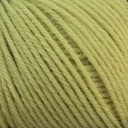 Super Fine 100% Superwash Wool Yarn:  color 0226