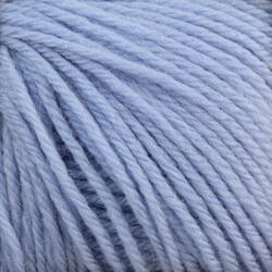 Super Fine 100% Superwash Wool Yarn:  color 0261