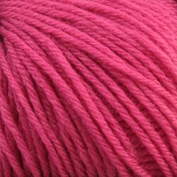 Super Fine 100% Superwash Wool Yarn:  color 0276
