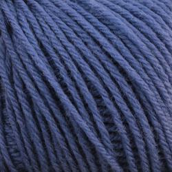 Yarn 13503820  color 0382