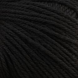 Yarn 13503830  color 0383