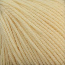 Yarn 13504490  color 0449