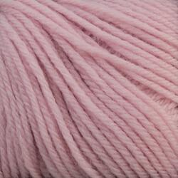 Yarn 13506410  color 0641
