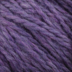 Bulky 100% Peruvian Wool Yarn:  color 0160