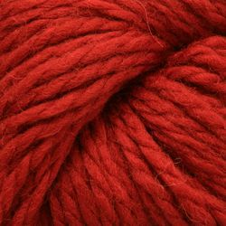 Yarn 13802200  color 0220