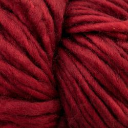 Yarn 14303300  color 0330