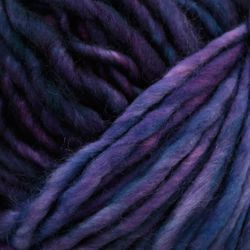 Yarn 14324700  color 2470