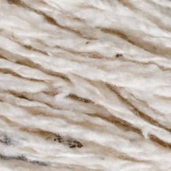 2Ply Silk Noil Yarn Raw Silk