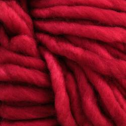 Super Bulky 100% Merino Yarn:  color 6110