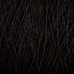 Lace 100% unmercerized cotton Yarn:  color 0010