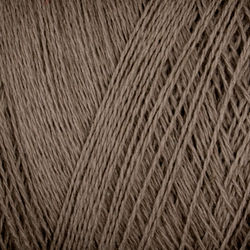 Yarn 1520030L  color 0030